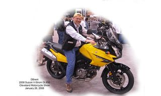 Brent-on-yellow-dl650