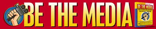 Be_the_media_banner